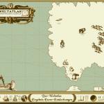 Скриншот The Atlas – Изображение 1