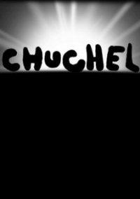 Обложка Chuchel