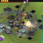 Скриншот City Conquest – Изображение 3