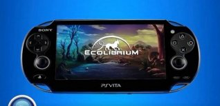 Ecolibrium. Видео #1