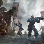 Скриншот Gears of War: Judgment – Изображение 55