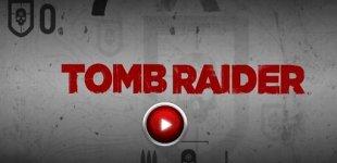 Tomb Raider (2013). Видео #6