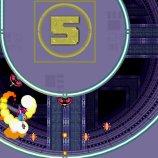 Скриншот Scram Kitty and his Buddy on Rails