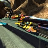 Скриншот WipEout HD: Fury – Изображение 5