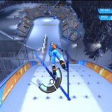Скриншот Winter Sports 2: The Next Challenge