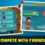 Скриншот Flowerpop Adventures – Изображение 5