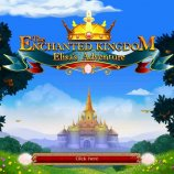 Скриншот The Enchanted Kingdom: Elisa's Adventure