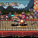 Скриншот Scott Pilgrim vs. the World: The Game – Изображение 11