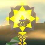 Скриншот Secrets of Rætikon – Изображение 12