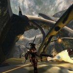 Скриншот Apocalyptica – Изображение 15
