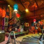 Скриншот Ultimate Band – Изображение 37