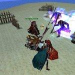 Скриншот Hero Online – Изображение 4
