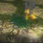 Скриншот Ramayana – Изображение 3