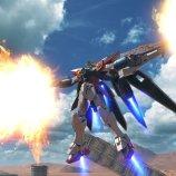 Скриншот Gundam Versus – Изображение 2