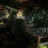 Скриншот The Last of Us: Abandoned Territories Map Pack