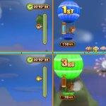 Скриншот Super Monkey Ball Step & Roll – Изображение 19