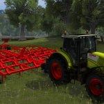 Скриншот Agricultural Simulator 2011 – Изображение 9