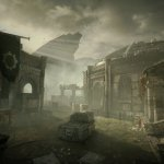 Скриншот Gears of War: Judgment - Call to Arms Map Pack – Изображение 2