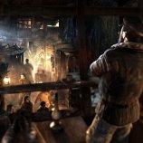 Скриншот Metro: Last Light – Изображение 2