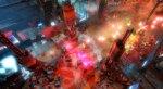 Авторы Dead Nation превратят инопланетян в фарш на PS4 - Изображение 11
