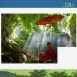 Скриншот Autumn – Изображение 10