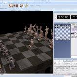 Скриншот Fritz 12