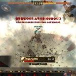 Скриншот Cyphers – Изображение 7