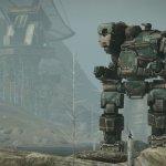 Скриншот MechWarrior Online – Изображение 33