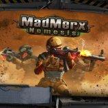 Скриншот Mad Merx: Nemesis