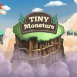 Скриншот Tiny Monsters