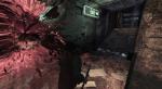 Прогулка по Silent Hill - Изображение 20