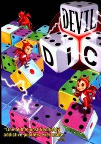 Обложка Devil Dice