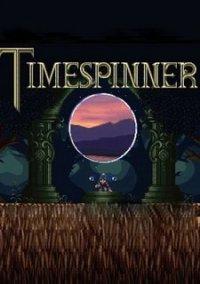 Обложка Timespinner