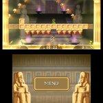Скриншот Pyramids – Изображение 3