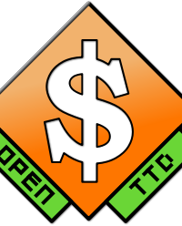 Обложка OpenTTD