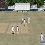 Скриншот International Cricket Captain 2011