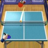 Скриншот Wii Play