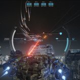 Скриншот Anarcute