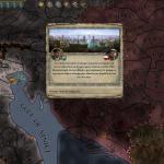 Скриншот Crusader Kings II: The Republic – Изображение 8