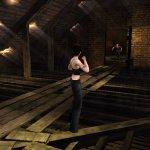 Скриншот Buffy the Vampire Slayer: Chaos Bleeds – Изображение 21