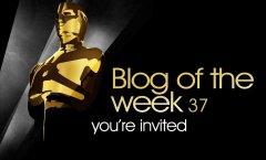 Лучший пост недели: Подведение итогов # 37