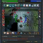 Скриншот Tibia – Изображение 13