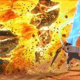 Скриншот Naruto Shippuden: Ultimate Ninja Storm 4