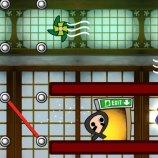 Скриншот Ninja's Treasures