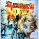 Скриншот Sleigher – Изображение 4