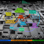 Скриншот Venture Tales: A Business Simulator – Изображение 3