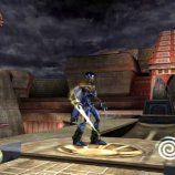 Скриншот Legacy of Kain: Soul Reaver 2 – Изображение 12