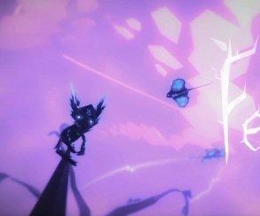 Взгляните нановый трейлер Fe, милой инди-игры отEA