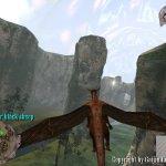 Скриншот Flight of Fancy – Изображение 7