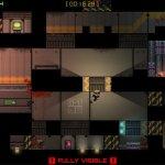 Скриншот Stealth Inc: A Clone in the Dark – Изображение 7
